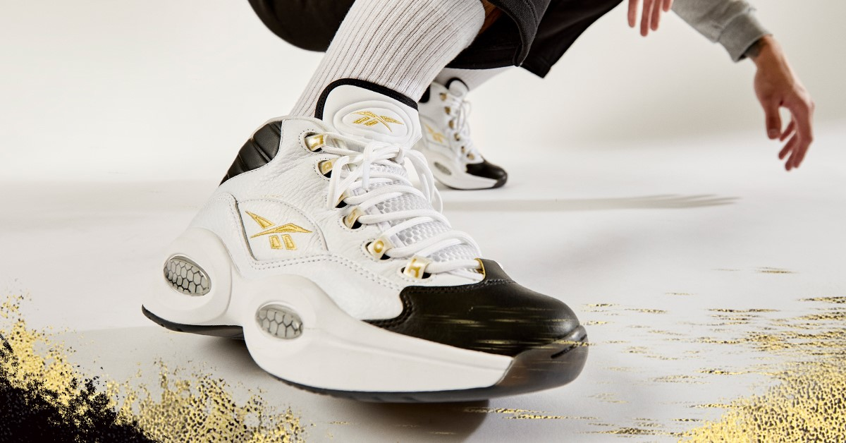 Reebok-Question-Mid-Respect-My-Shine-1