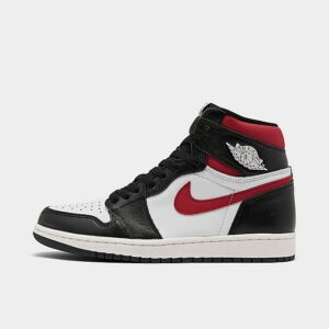 Mens Air Jordan Retro 1 High OG Basketball Shoes