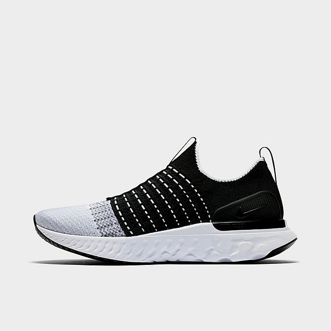 Nike React Phantom Run Flyknit 2 Running Shoes